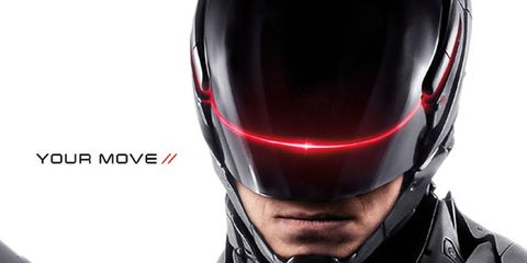 Personal protective equipment, Fictional character, Cool, Poster, Hero, Action film, Motorcycle accessories, Leather, Motorcycle helmet, Rocker,