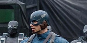 Shield, Captain america, Fictional character, Armour, Costume, Avengers, Hero, Helmet, Breastplate, Belt,