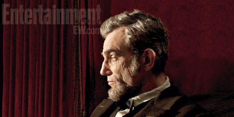 Facial hair, Beard, Curtain, Portrait, Moustache, Folk instrument,