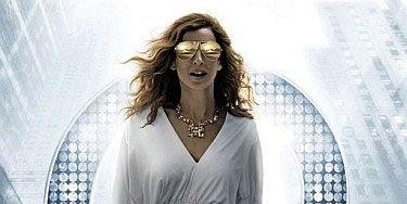Sleeve, Dress, Shoulder, Style, Formal wear, Fashion model, Jewellery, One-piece garment, Fashion, Beauty,
