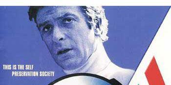 'The Italian Job', ¿la mejor película británica de todos ...