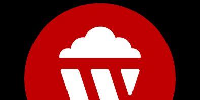 Text, Red, Font, Carmine, Poster, Symbol, Coquelicot, Graphics, Circle, Graphic design,
