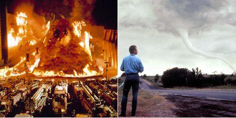 Human, Fire, Flame, Muscle, Heat, Pollution, Wetland, Bathing, Smoke, Stock photography,