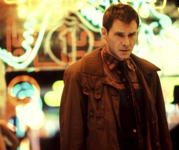 10 clásicos de la ciencia-ficción que queremos ver en cines