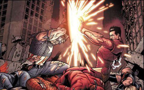 Cartoon, Fictional character, Superhero, Animation, Illustration, Fiction, Hulk, Avengers, Graphics, Hero,