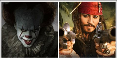 Fictional character, Photo caption, Batman, Supervillain, Movie, Art,