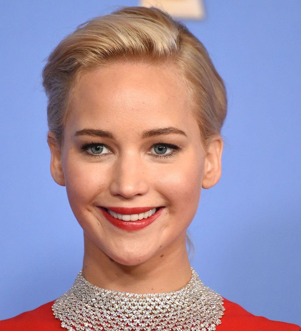 10 estrellas de Hollywood que jamás pisaron una escuela de interpretación