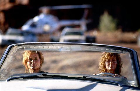 Automotive mirror, Glass, Automotive exterior, Car, Windscreen wiper, Rear-view mirror, Windshield, Hood, Automotive window part, Blond,