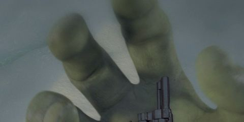 Finger, Gesture, Thumb, Safety glove,