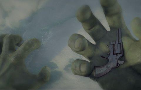 Hand, Finger, Visual arts, Drawing, Art, Illustration, Painting, Still life photography, Animation, Still life,