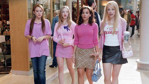 fashion, pink, blond, event, fun, shorts, footwear, leg, dress, fashion accessory,