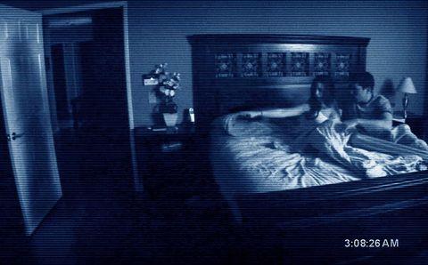 Room, Comfort, Bed, Linens, Bedding,