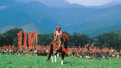 Horse, Ecoregion, Tourism, Trail riding, Landscape, History, Recreation, Grassland, Hill station, Middle ages,