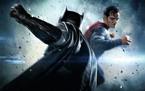 Fictional character, Batman, Movie, Digital compositing, Supervillain, Action film, Superhero, Graphic design, Illustration, Games,