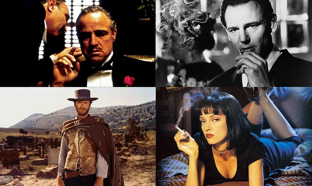 13 lecciones de las mejores películas según IMDB