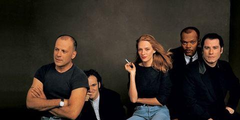 People, Social group, Jeans, Sitting, Denim, Interaction, Wrist, Conversation, Flash photography, Lap,