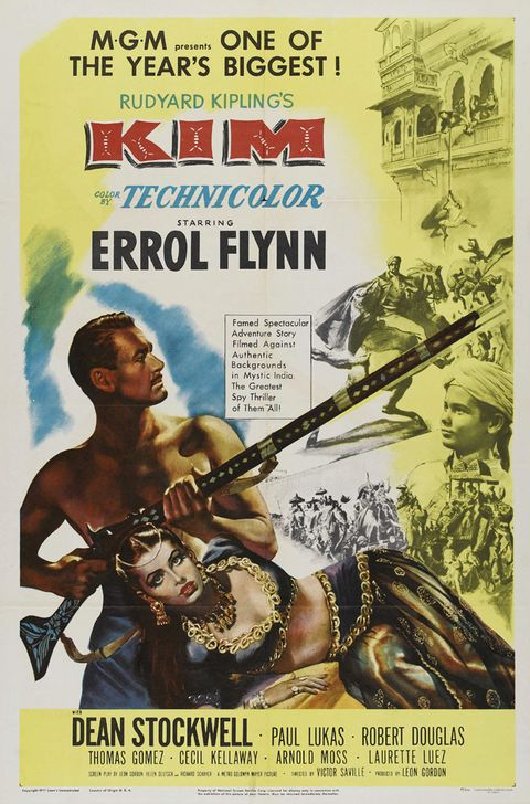 Human, Gun, Poster, Shooting, Shotgun, Soldier, Air gun, Machine gun, Publication, Illustration,