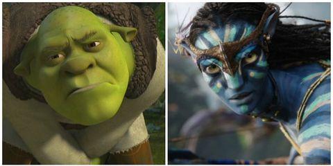 Fictional character, Art, Yoda, Superhero,