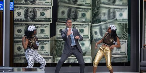 Performing arts, Entertainment, Banknote, Money, Stage, Cash, Currency, Paper, Dance, Performance art,