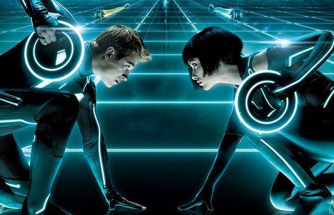 Graphic design, Games, Illustration, Electric blue, Art, Fictional character, Graphics, Cg artwork,