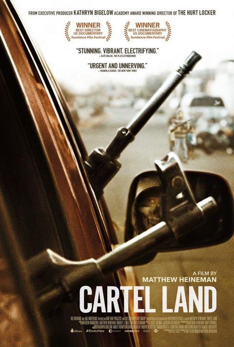 Font, Poster, Advertising, Photo caption, Kit car, Driving,