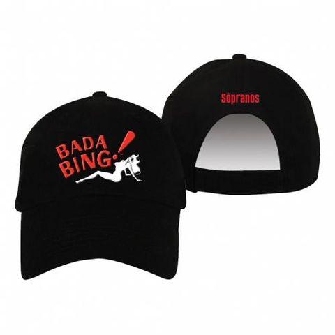 Cap, Text, Red, Font, Baseball cap, Logo, Carmine, Headgear, Laptop accessory, Cricket cap,