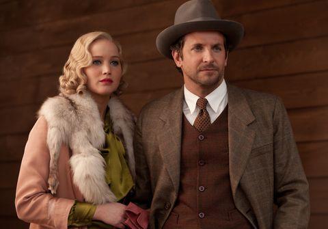 Clothing, Coat, Hat, Dress shirt, Collar, Shirt, Textile, Outerwear, Style, Suit,