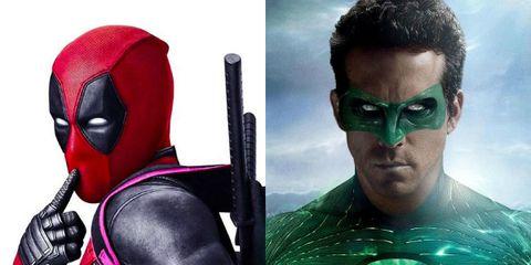 Fictional character, Superhero, Costume, Green lantern, Carmine, Hero, Cool, Batman, Armour, Justice league,