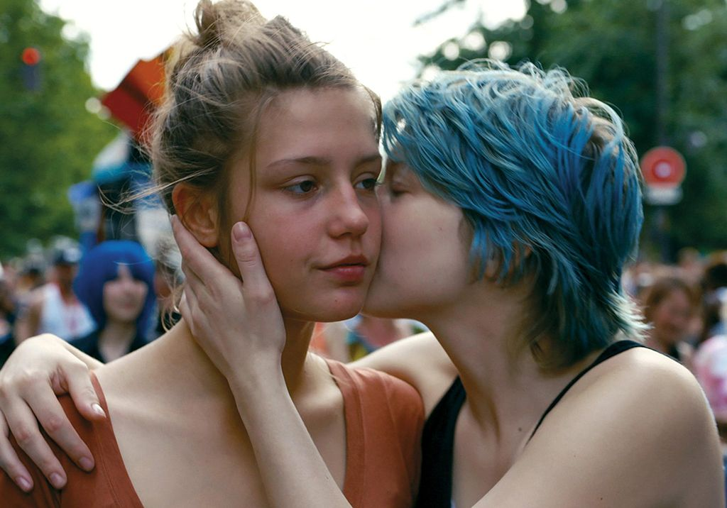Copia certificada kiarostami online dating