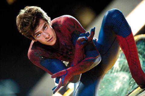 Fictional character, Superhero, Spider-man, Carmine, Hero, Avengers, Costume, Tights, Spandex, Cosplay,