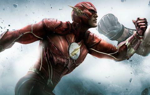 Fictional character, Animation, Hero, Superhero, Avengers, Thor, Armour, Action film, Cg artwork, Illustration,