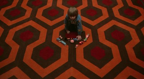 red, flooring, pattern, games, play, carpet, rug, wood flooring, curious,