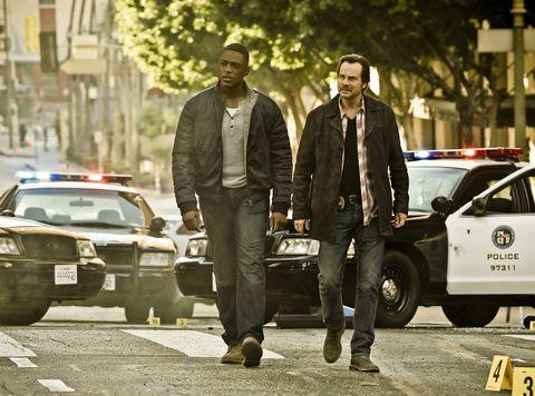 5 películas que se convertirán en serie la próxima temporada