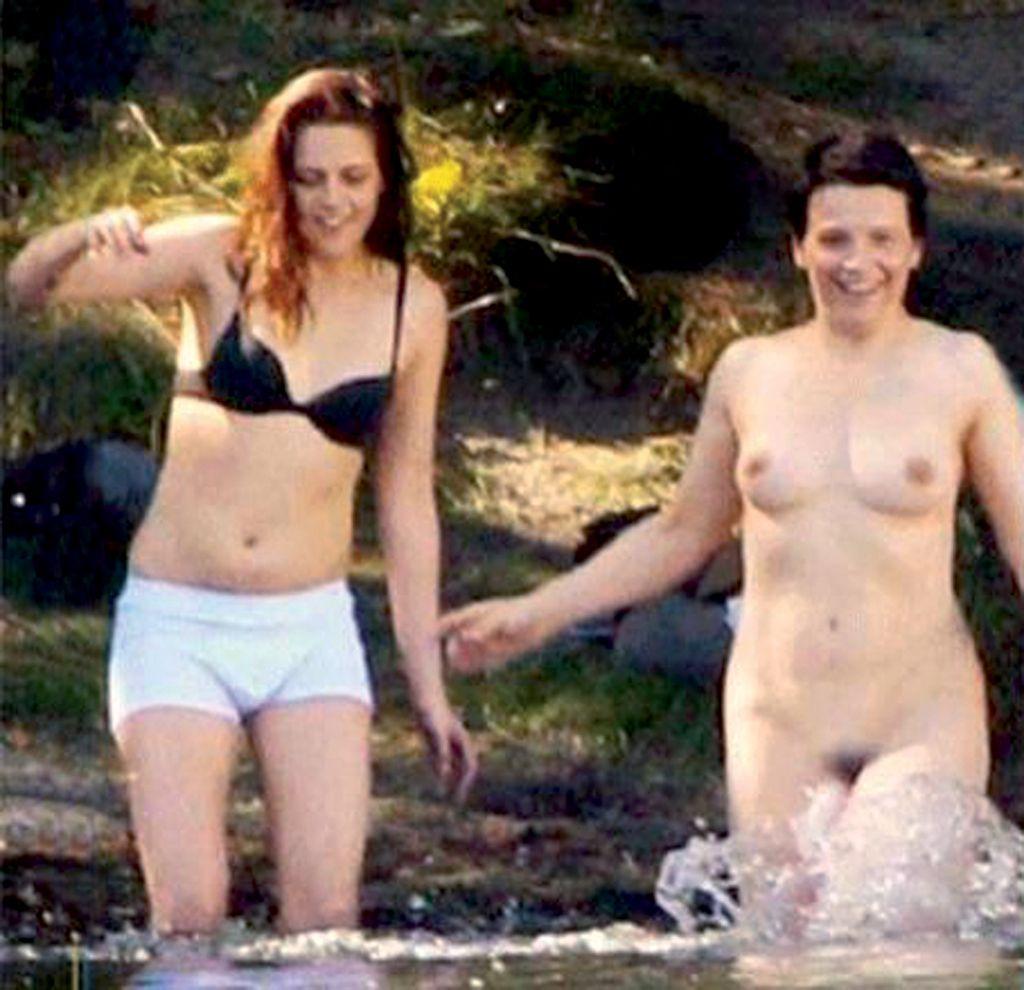 fotos desnudas de actrices de hollywood fotos de hombres totalmente desnudos