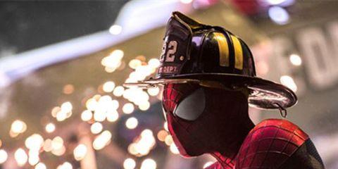 Helmet, Personal protective equipment, Headgear, Metal, Performance,