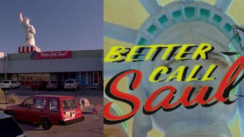 Automotive parking light, Advertising, Automotive tail & brake light, Classic car, City car, Circle, Family car, Hatchback, Subcompact car, Full-size car,