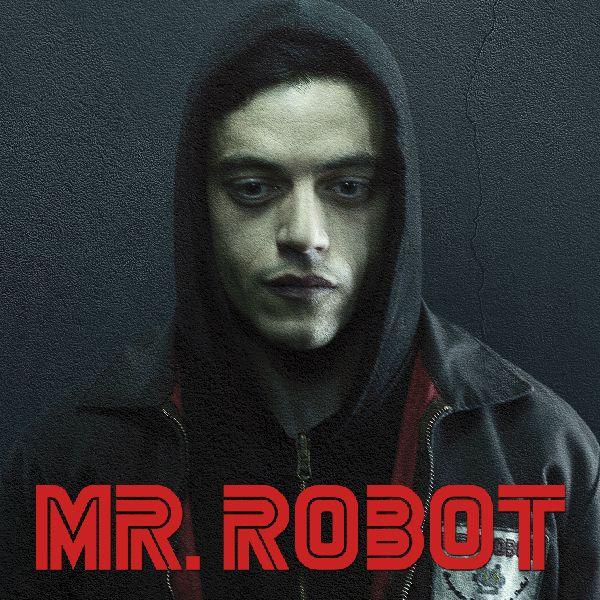 8 teorías que podrían cambiarlo todo en 'Mr. Robot'