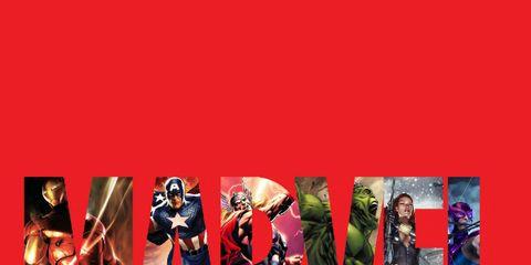 Animation, Fictional character, Costume, Costume design, Hero,