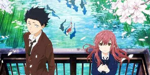 Cartoon, Anime, Animated cartoon, Black hair, Artwork, Illustration, Animation, Style,