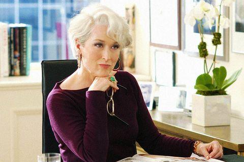 Blond, Beauty, Job, White-collar worker, Employment, Businessperson, Sitting, Interior design, Furniture, Office,