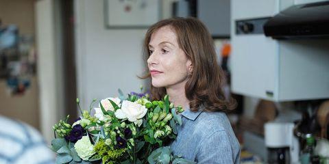 Floristry, Flower Arranging, Bouquet, Floral design, Flower, Plant, Cut flowers, Art, Houseplant, Rose,