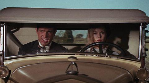 Motor vehicle, Automotive design, Eye, Photograph, Car, Glass, Classic, Classic car, Windshield, Vehicle door,
