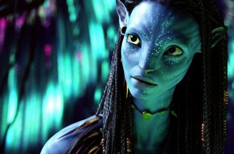 Green, Blue, Beauty, Cg artwork, Eye, Fictional character, Black hair, Darkness, Photography, Illustration,