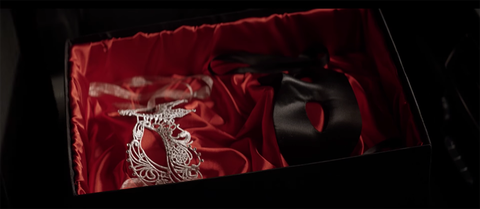 Red, Carmine, Maroon, Bag, Baggage,