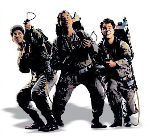 Crew, Adventure,