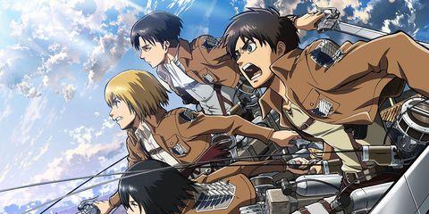 Animation, Cartoon, Anime, Cg artwork, Animated cartoon, Fictional character, Black hair, Art, Fiction, Illustration,