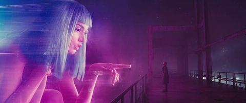 Purple, Violet, Pink, Light, Performance, Magenta, Photography, Darkness, Scene, Stage,