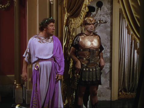Trunk, Costume, Abdomen, Armour, Tradition, Curtain, Monarch, Breastplate, Costume design, Brass,
