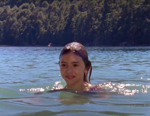 Fun, Water, Recreation, Mammal, Liquid, Leisure, Summer, Jaw, Vacation, Lake,