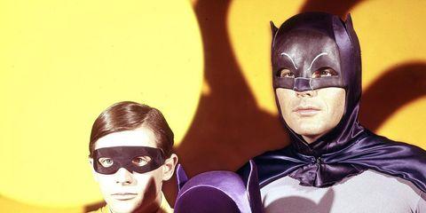 Fictional character, Costume, Masque, Superhero, Batman, Costume accessory, Hero, Costume design, Mask, Animation,